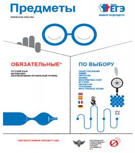 plakat6-predmety